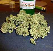 weed online,marijuna,cannabis oil seller